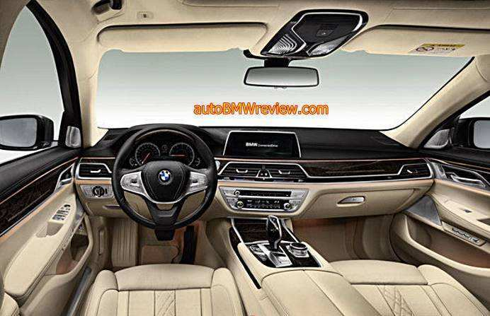 13 The 2019 Bmw 8 Series Interior Price and Review by 2019 Bmw 8 Series Interior