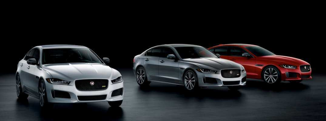 13 The 2019 Jaguar Xe Release Date First Drive with 2019 Jaguar Xe Release Date