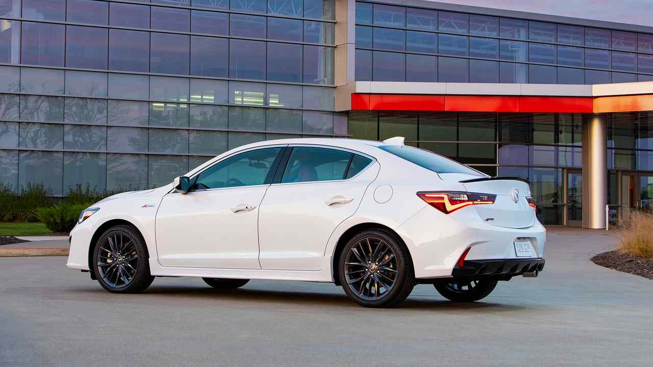 13 The Acura Hatchback 2019 Reviews for Acura Hatchback 2019