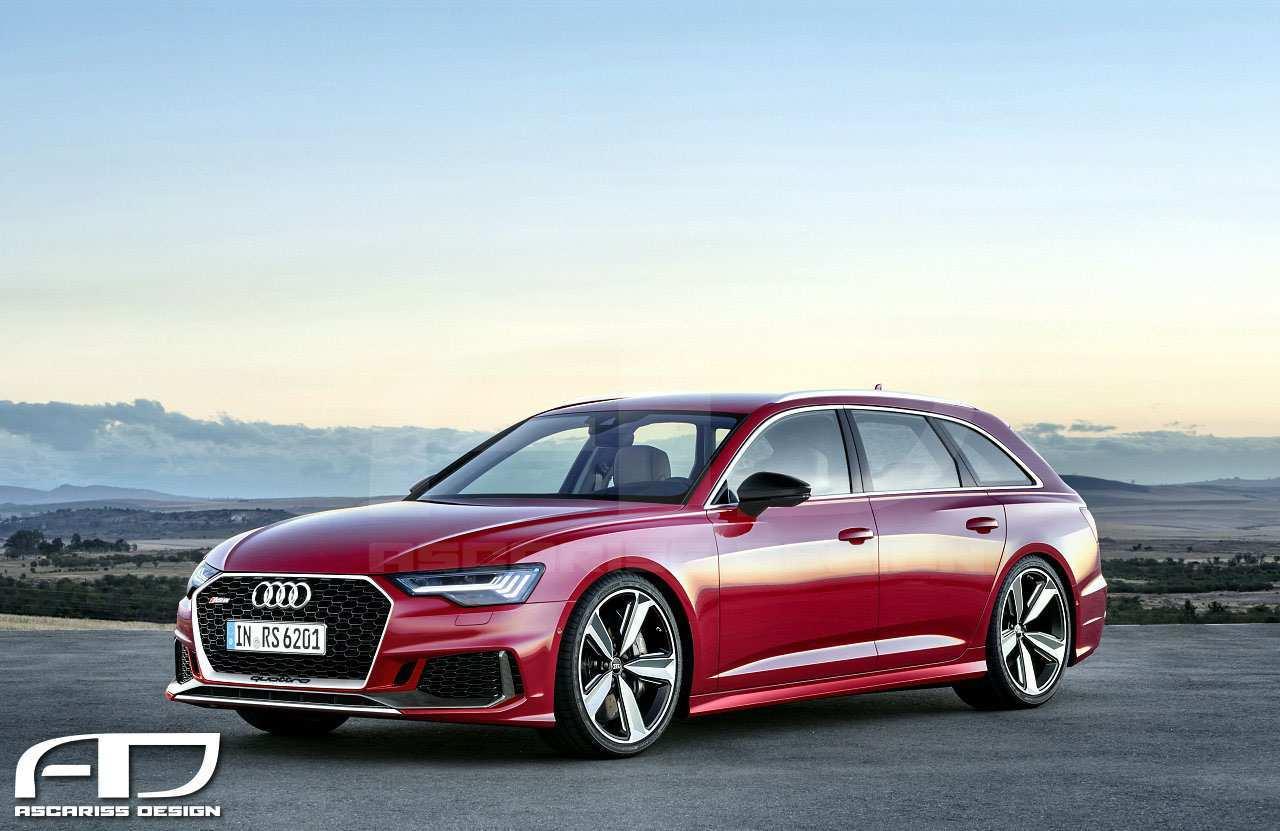 13 The Audi Hybrid 2020 Images for Audi Hybrid 2020