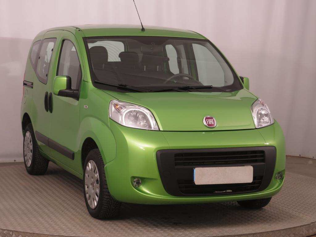 13 The Fiat Qubo 2020 Spesification for Fiat Qubo 2020