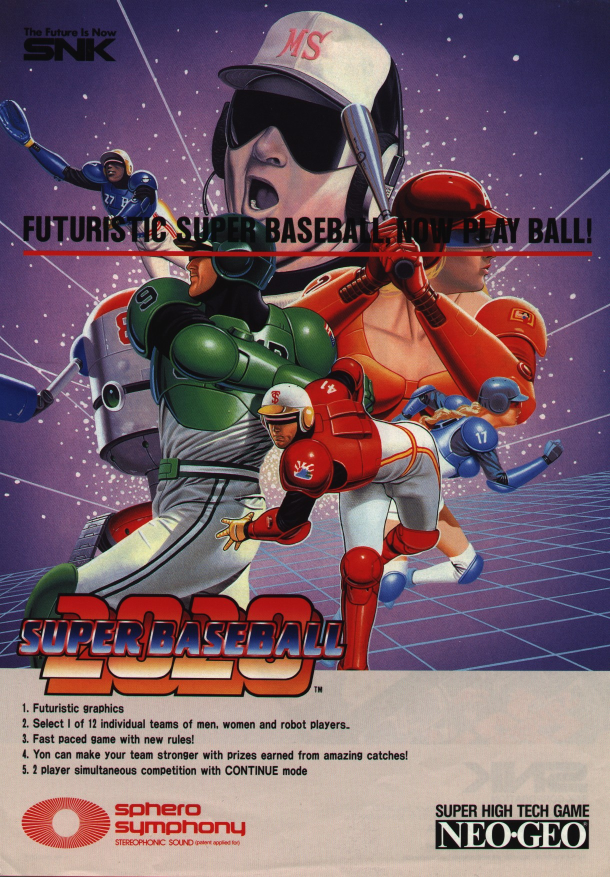 13 The Super Baseball 2020 Genesis Rom Cool Prices with Super Baseball 2020 Genesis Rom Cool