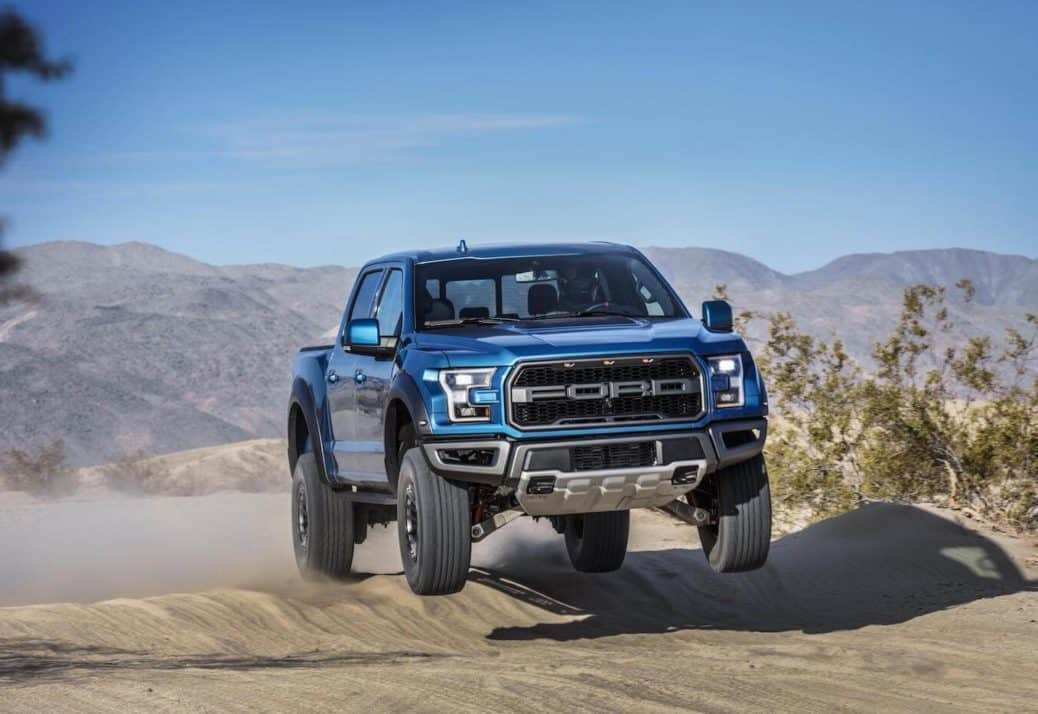 14 All New 2019 Ford Colors Photos for 2019 Ford Colors