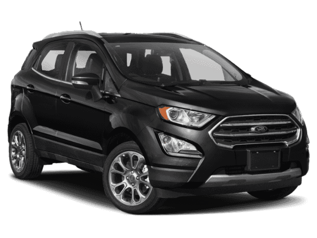 14 All New 2019 Ford Ecosport Exterior and Interior for 2019 Ford Ecosport