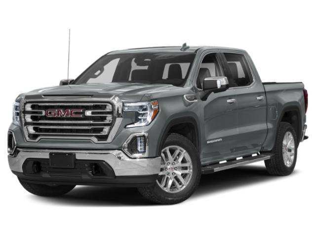 14 All New 2019 Gmc Sierra 1500 Denali Spy Shoot by 2019 Gmc Sierra 1500 Denali