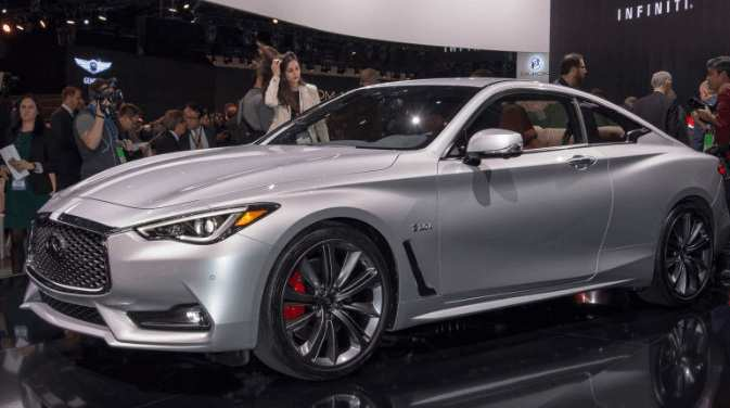 14 All New 2019 Infiniti G35 Spy Shoot for 2019 Infiniti G35