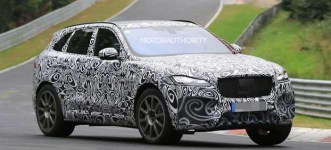 14 All New 2019 Jaguar Price Style for 2019 Jaguar Price