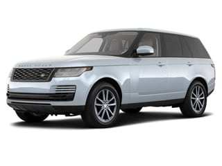 14 All New 2019 Land Rover Lineup Configurations for 2019 Land Rover Lineup