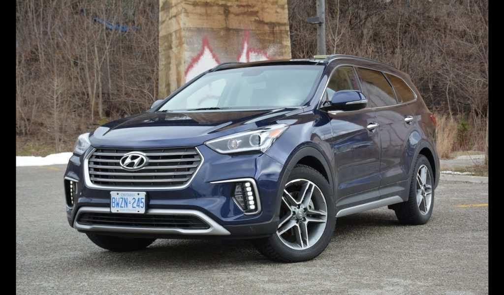 14 All New 2020 Hyundai Vehicles Speed Test by 2020 Hyundai Vehicles