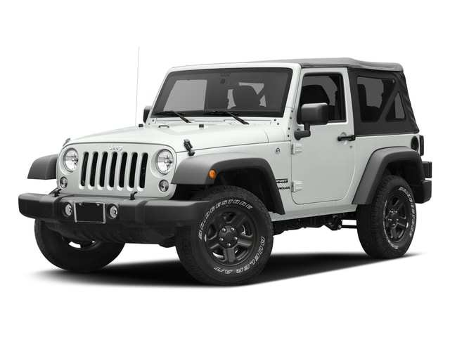 14 Best Review 2019 Jeep Incentives Style by 2019 Jeep Incentives