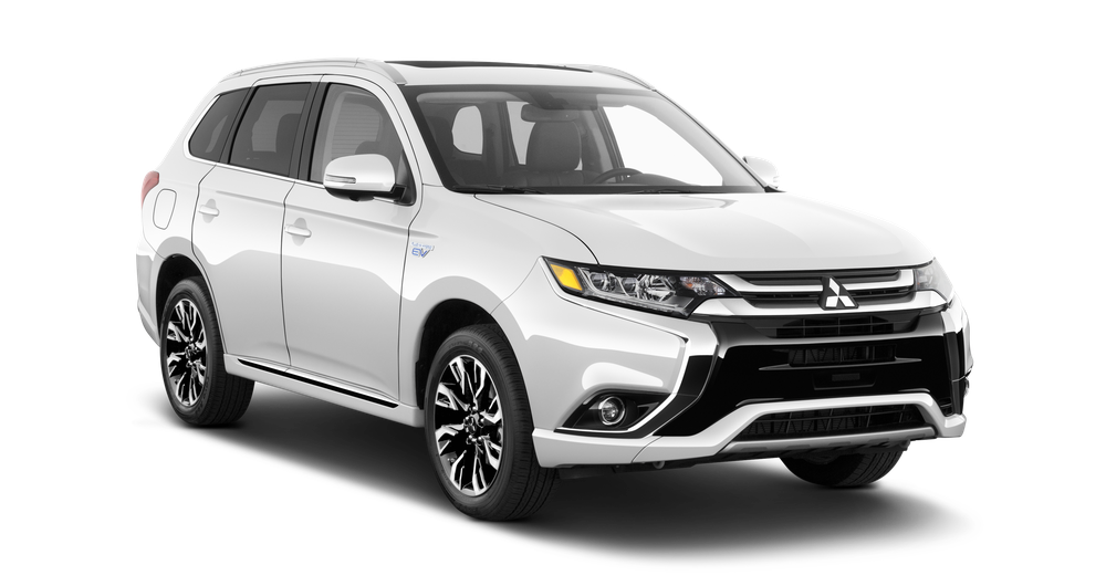 14 Best Review 2019 Mitsubishi Hybrid Reviews by 2019 Mitsubishi Hybrid