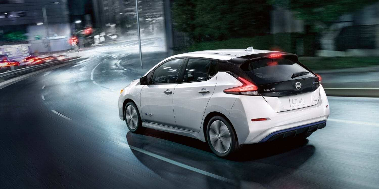 14 Best Review 2019 Nissan Ev Speed Test with 2019 Nissan Ev