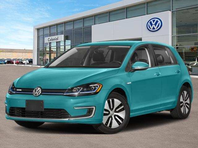 14 Best Review 2019 Vw E Golf Ratings by 2019 Vw E Golf