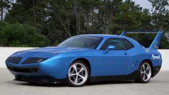 14 Best Review 2020 Dodge Superbird Price with 2020 Dodge Superbird