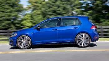 14 Best Review 2020 Volkswagen Gti Research New for 2020 Volkswagen Gti