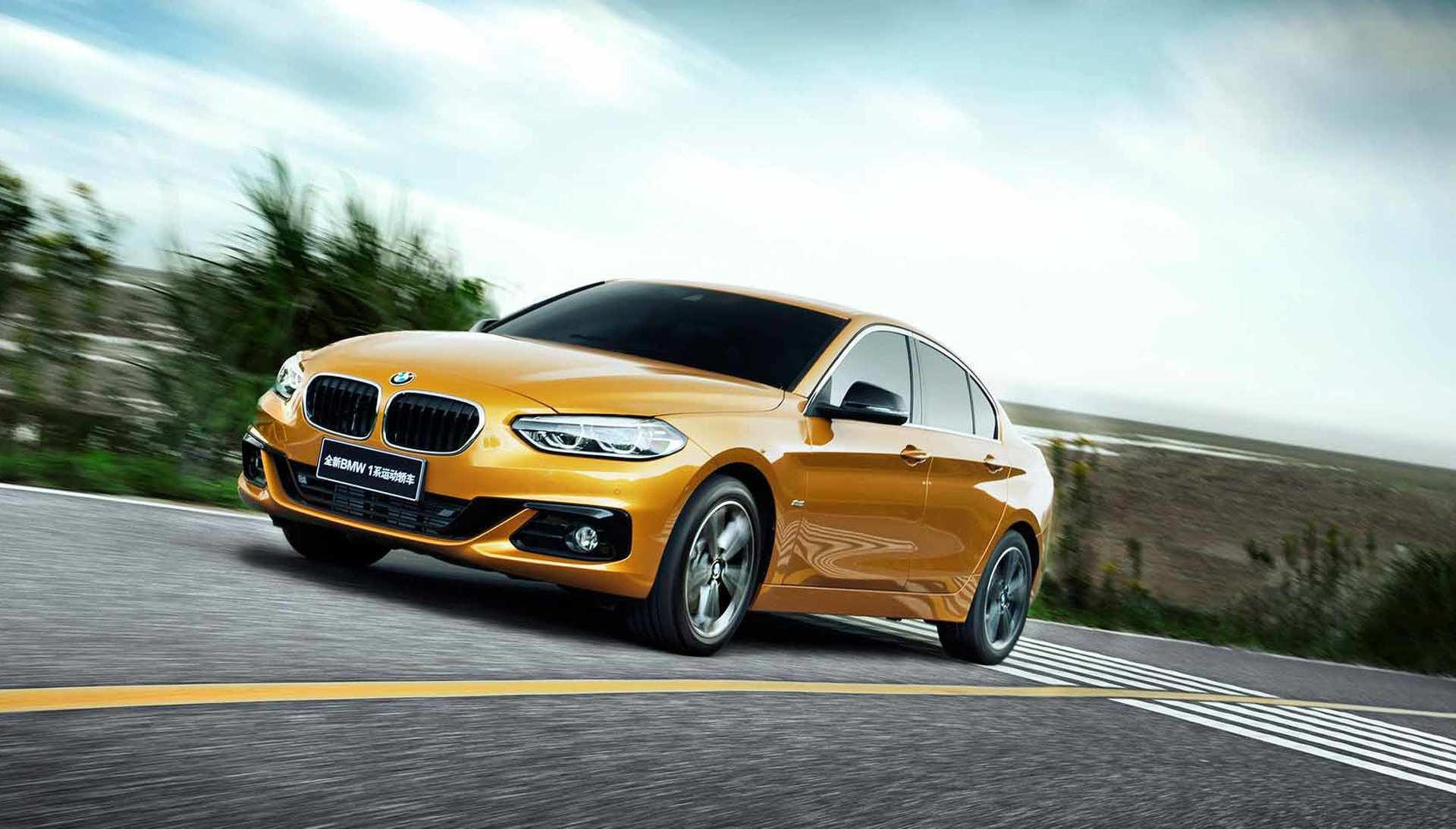 14 Best Review Bmw 1 2020 New Review with Bmw 1 2020
