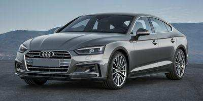 14 Concept of 2019 Audi Models Exterior with 2019 Audi Models