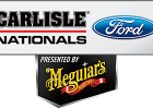 14 Concept of 2019 Ford Nationals Style by 2019 Ford Nationals