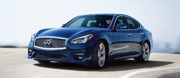 14 Concept of 2019 Infiniti Q70 Interior by 2019 Infiniti Q70