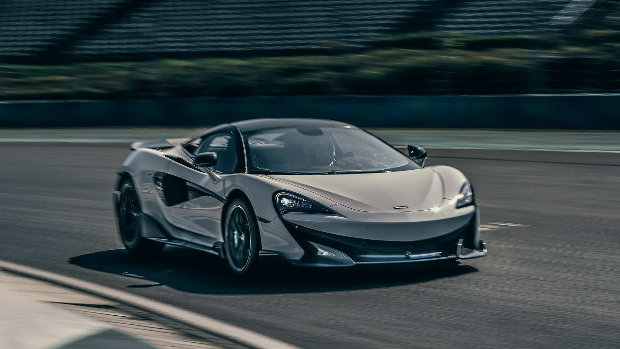 14 Concept of 2019 Mclaren 600Lt Release with 2019 Mclaren 600Lt