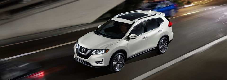 14 Concept of 2019 Nissan Rogue Engine Wallpaper for 2019 Nissan Rogue Engine