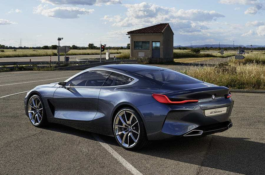 14 Concept of 2020 Bmw 850 Price with 2020 Bmw 850