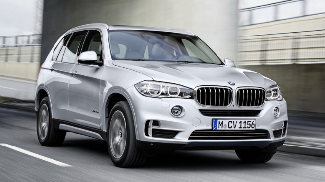 14 Concept of 2020 Bmw X5 Release Date Style with 2020 Bmw X5 Release Date