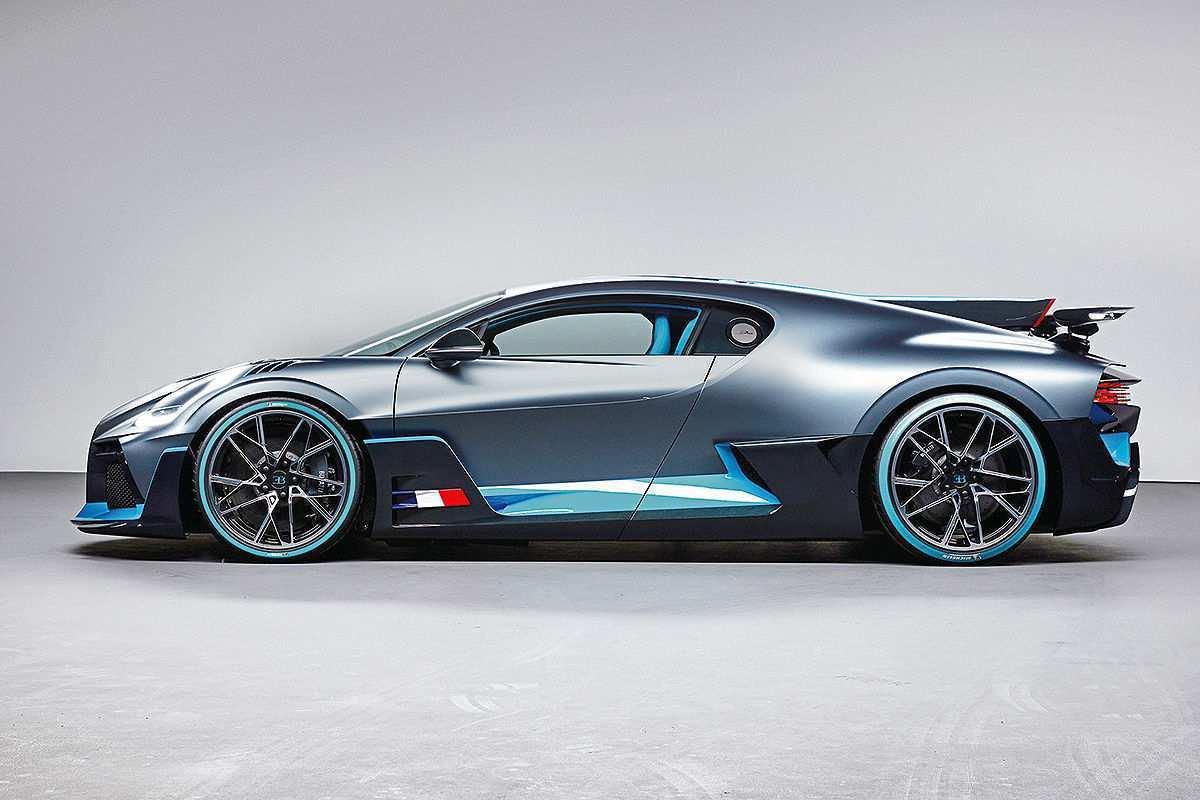 14 Concept of Ferrari Modelle 2020 Price and Review by Ferrari Modelle 2020