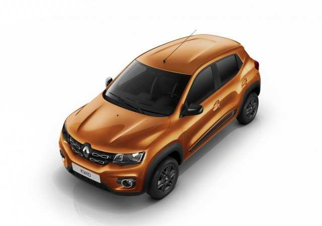14 Concept of Renault Electric 2019 Configurations by Renault Electric 2019