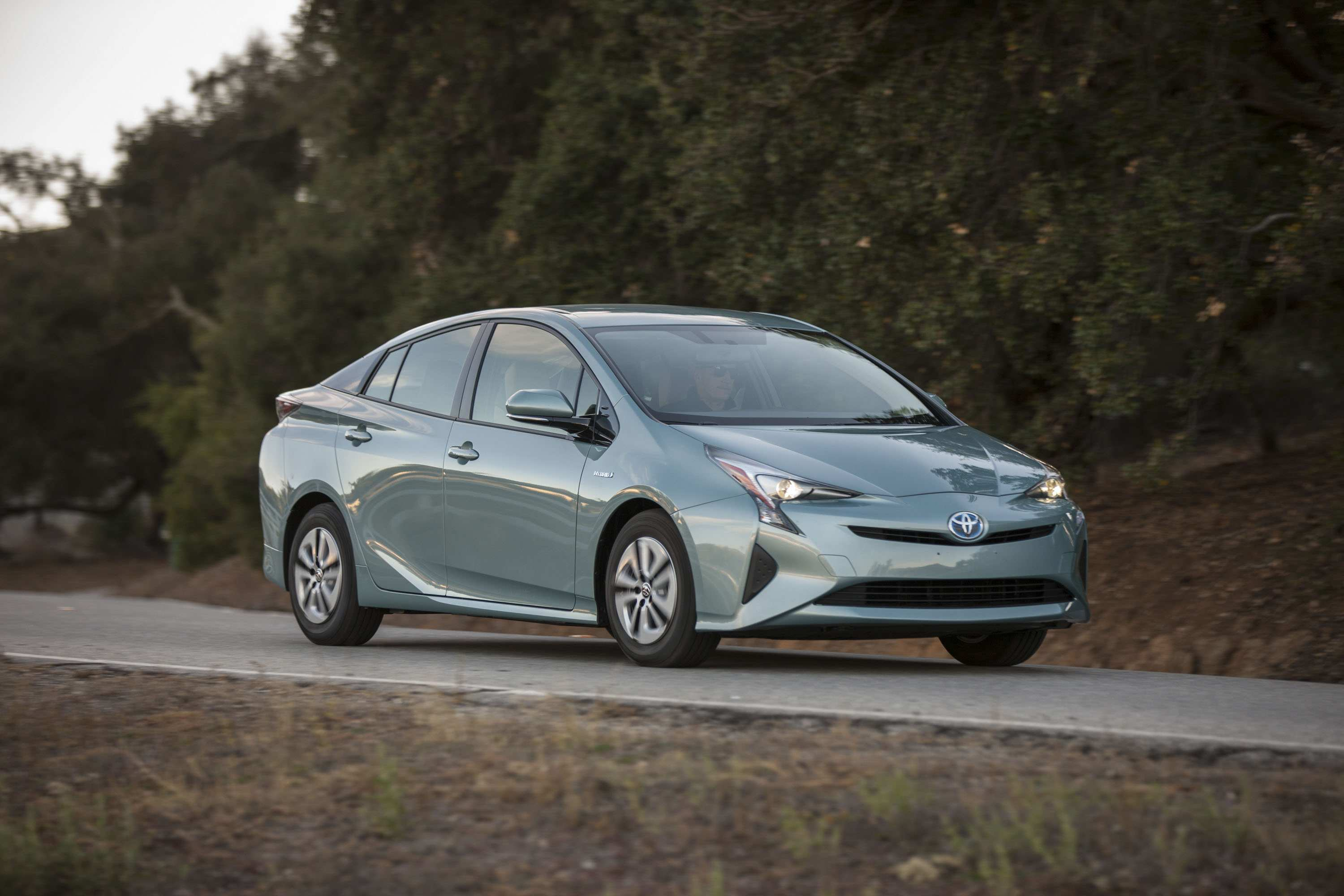 14 Concept of Toyota 2020 Plans Performance and New Engine for Toyota 2020 Plans