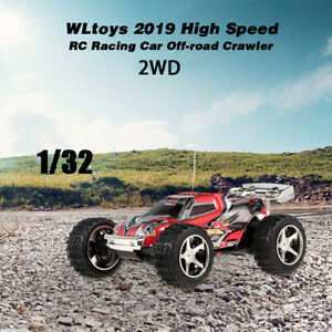 14 Concept of Wltoys 2019 Mini Voiture Rc Price by Wltoys 2019 Mini Voiture Rc