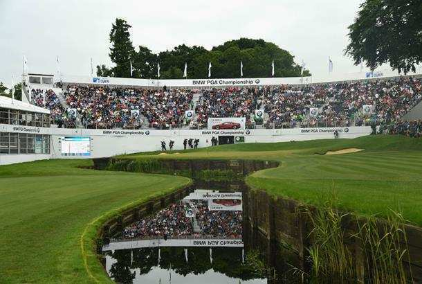 14 Gallery of 2019 Bmw Pga Championship Prices with 2019 Bmw Pga Championship