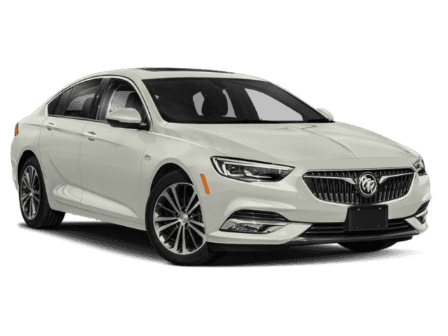 14 Gallery of 2019 Buick Regal Ratings with 2019 Buick Regal