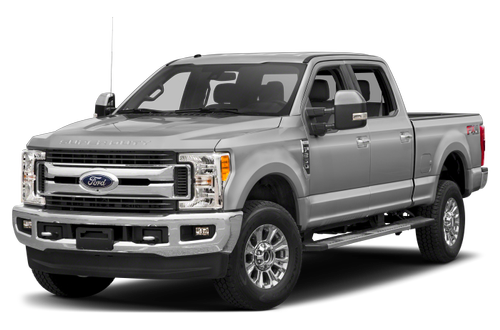 14 Gallery of 2019 Ford Diesel Specs and Review for 2019 Ford Diesel
