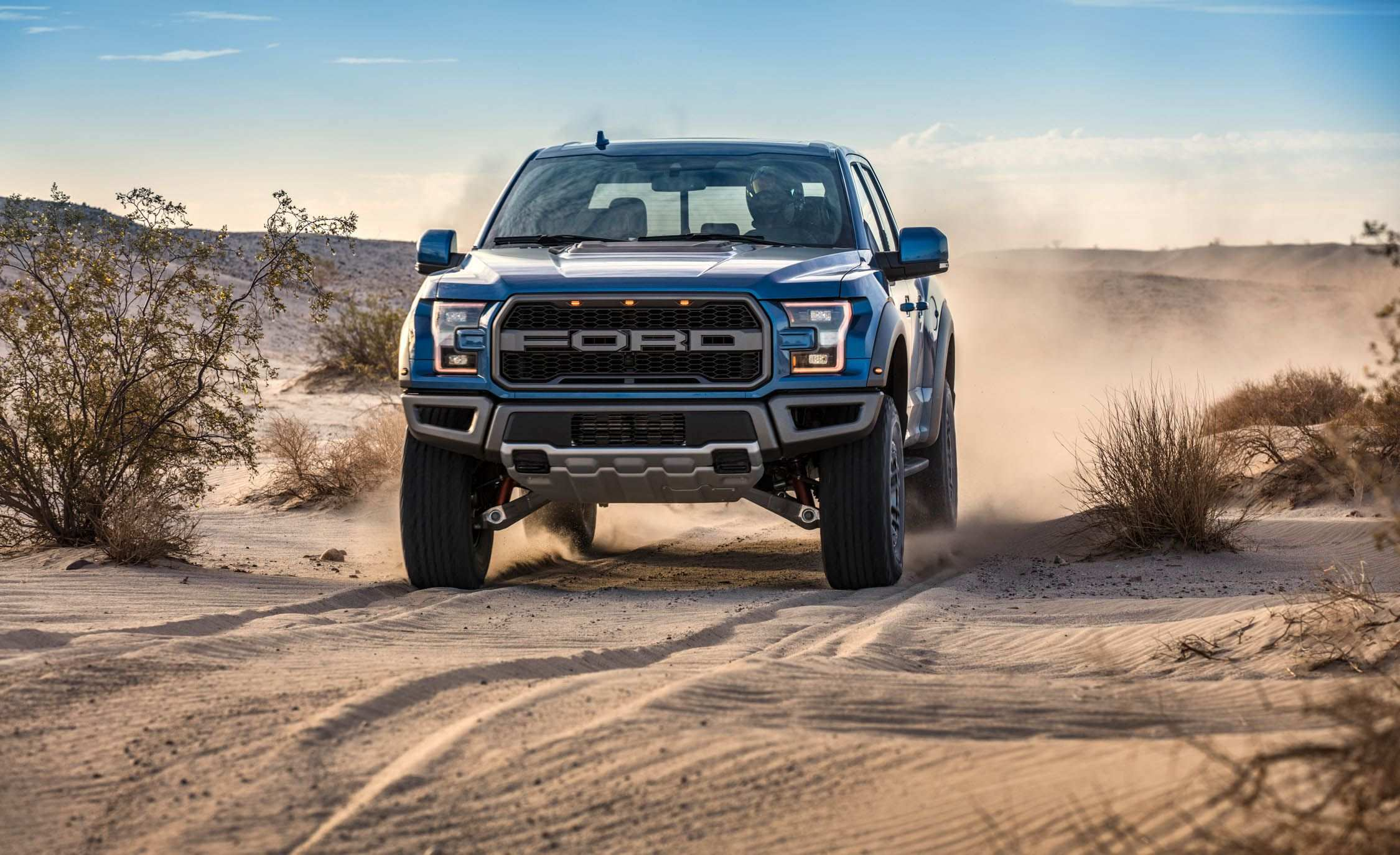 14 Gallery of 2019 Ford Velociraptor Picture for 2019 Ford Velociraptor