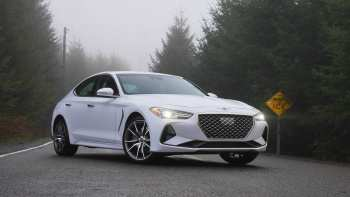 14 Gallery of 2019 Genesis Hybrid Engine by 2019 Genesis Hybrid