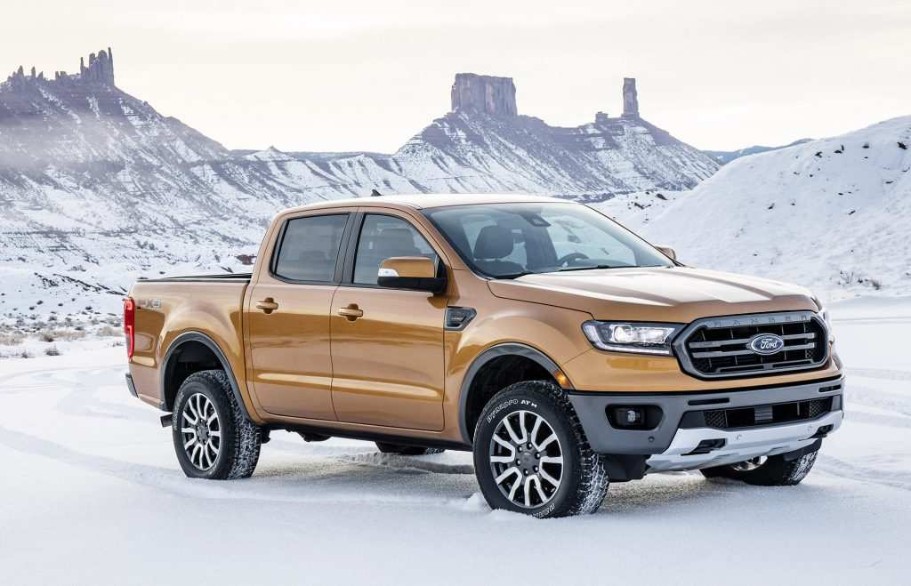 14 Gallery of 2019 Subaru Pickup Truck Rumors with 2019 Subaru Pickup Truck