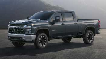 14 Gallery of 2020 Gmc 1500 New Review for 2020 Gmc 1500