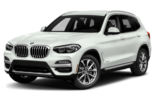 14 Great 2019 Bmw X3 Release Date Performance and New Engine with 2019 Bmw X3 Release Date