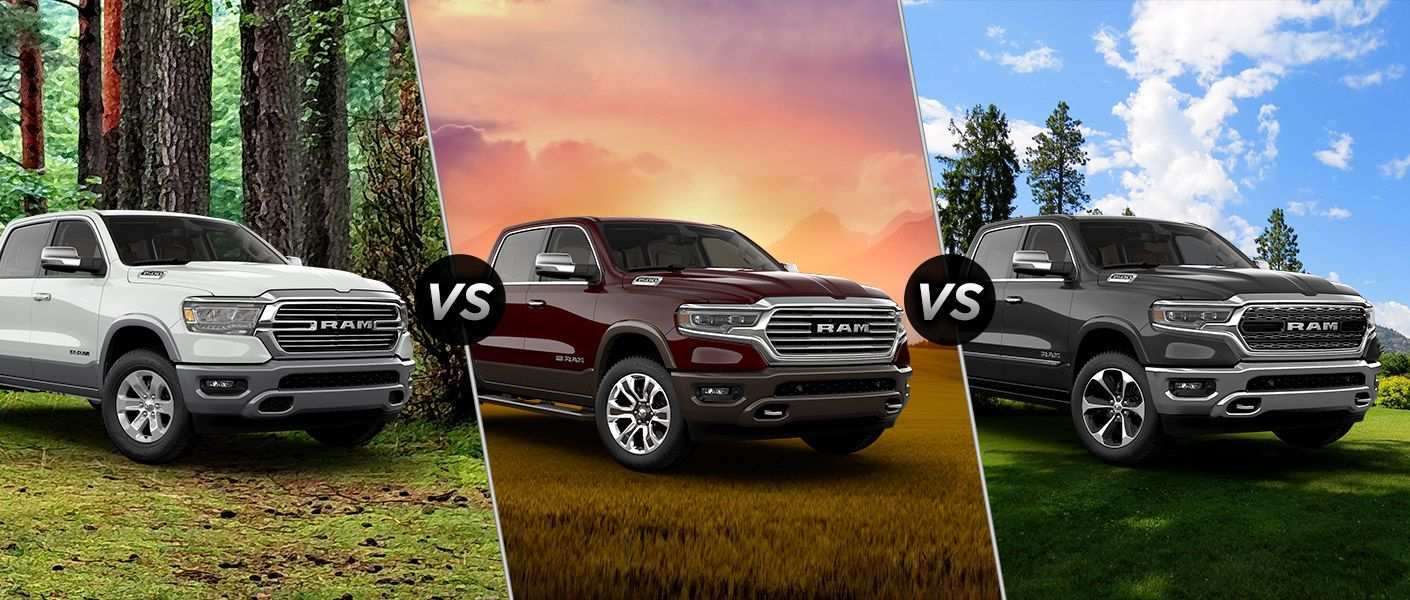 14 Great 2019 Dodge 1500 Longhorn Rumors with 2019 Dodge 1500 Longhorn