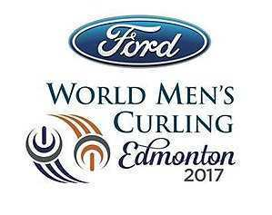 14 Great 2019 Ford World Mens Curling Spesification by 2019 Ford World Mens Curling