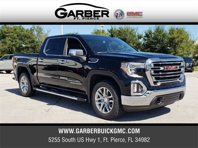 14 Great 2019 Gmc Pickup For Sale Configurations with 2019 Gmc Pickup For Sale