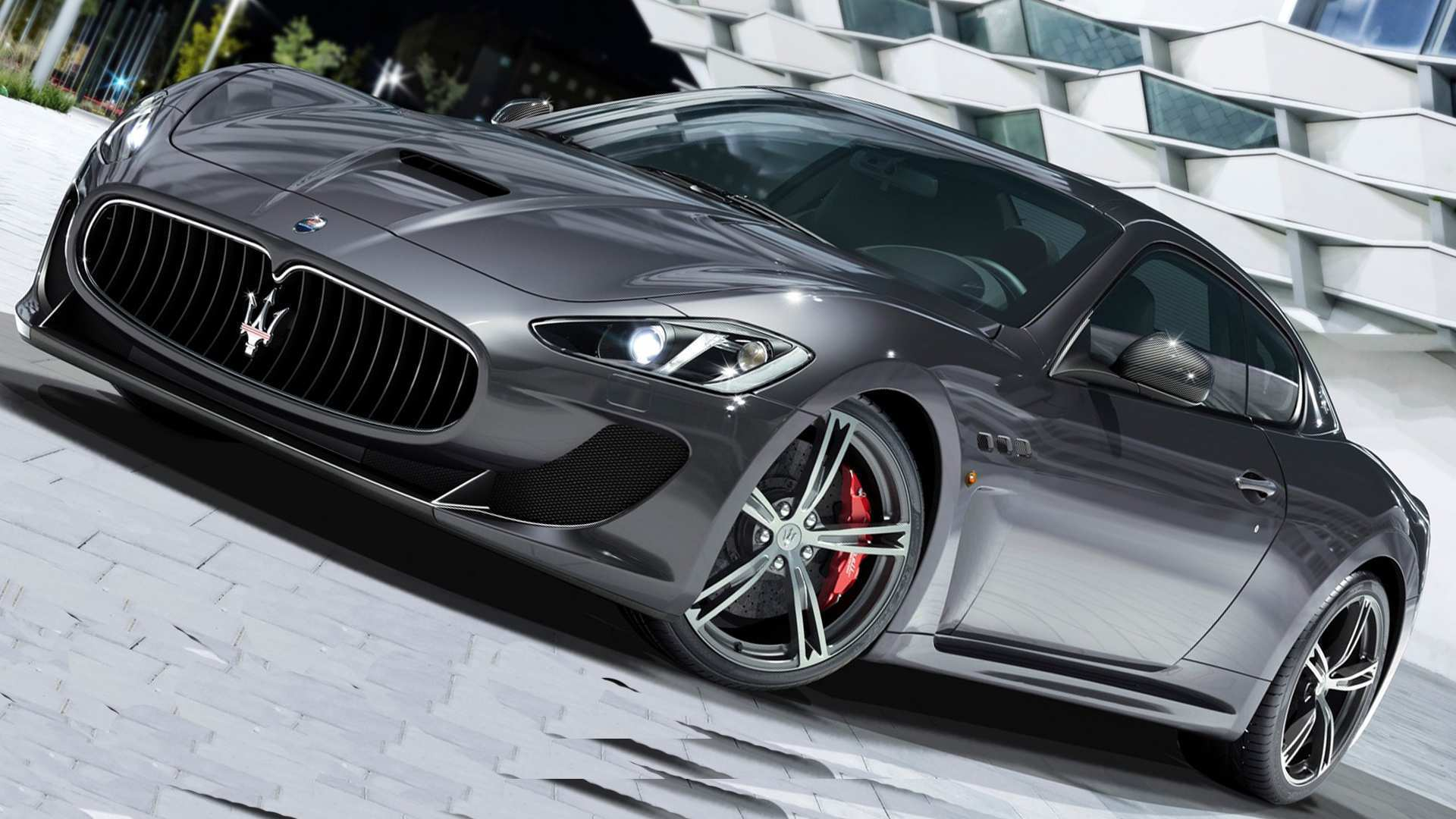 14 Great 2019 Maserati Cost Concept for 2019 Maserati Cost