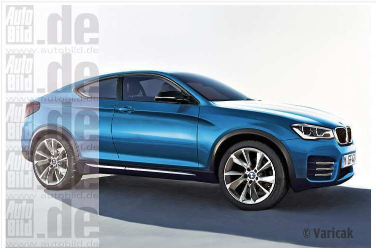 14 Great 2020 Bmw Suv Picture by 2020 Bmw Suv
