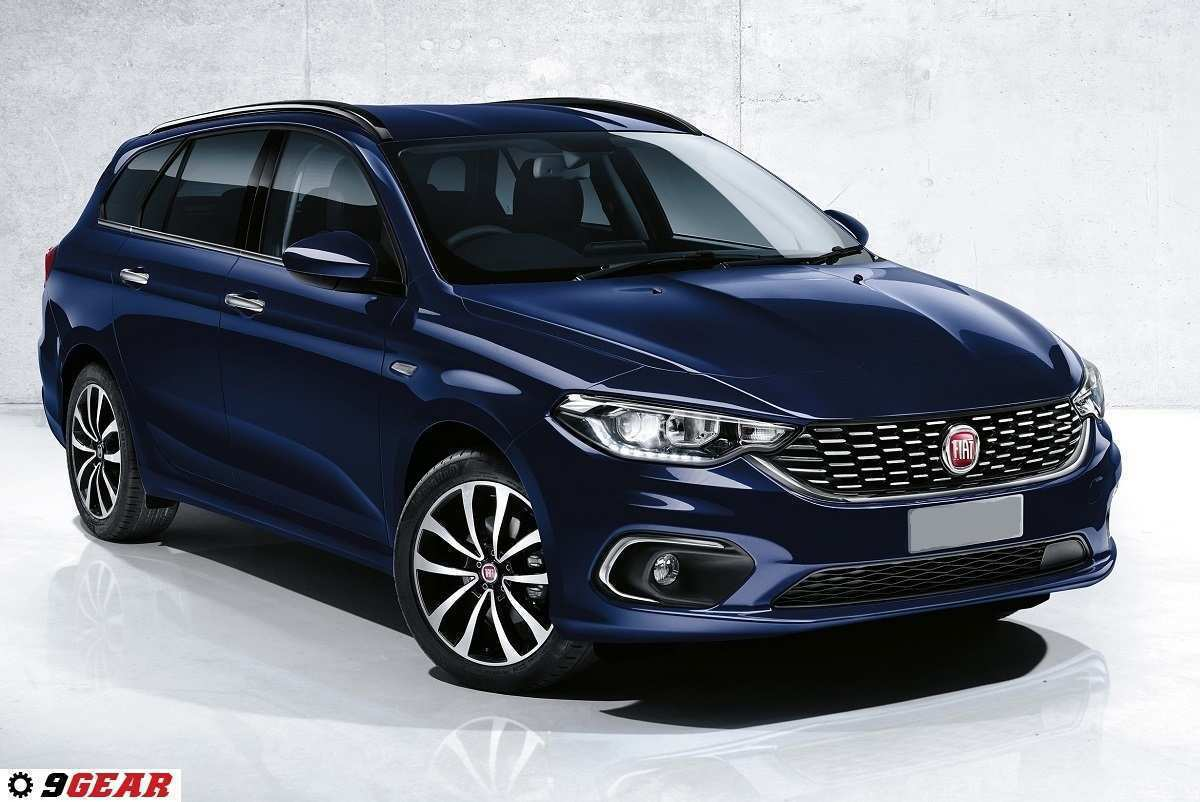 14 Great Fiat Tipo 2020 Performance by Fiat Tipo 2020
