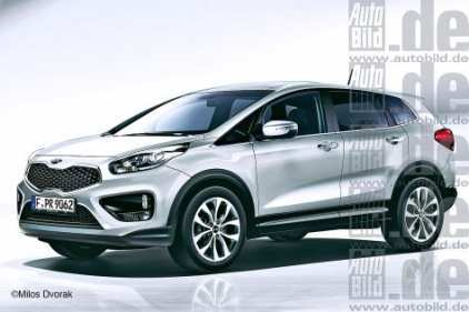 14 Great Kia Bis 2020 Prices for Kia Bis 2020