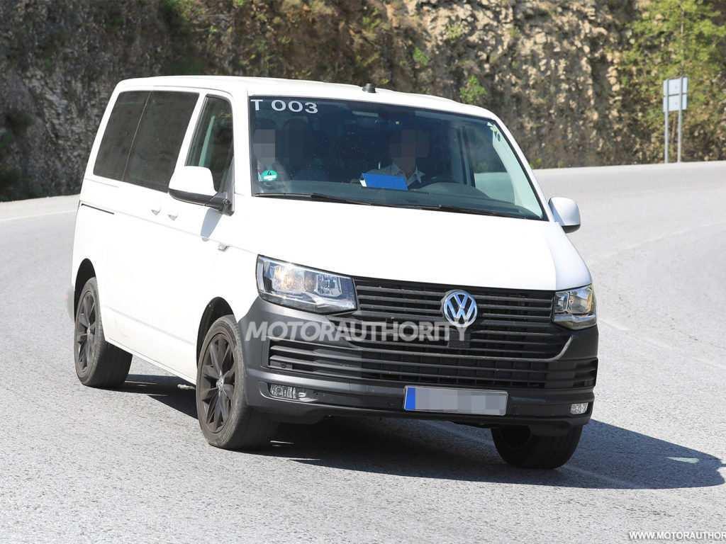 14 Great Volkswagen T1 2020 Ratings for Volkswagen T1 2020