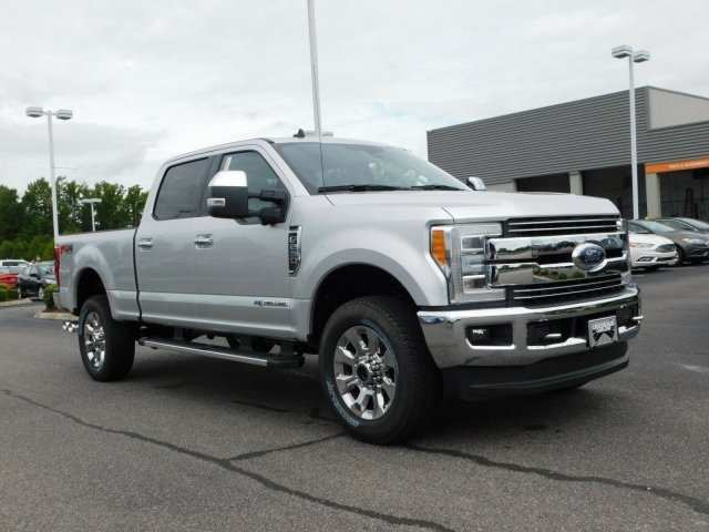 14 New 2019 Ford 250 Research New for 2019 Ford 250