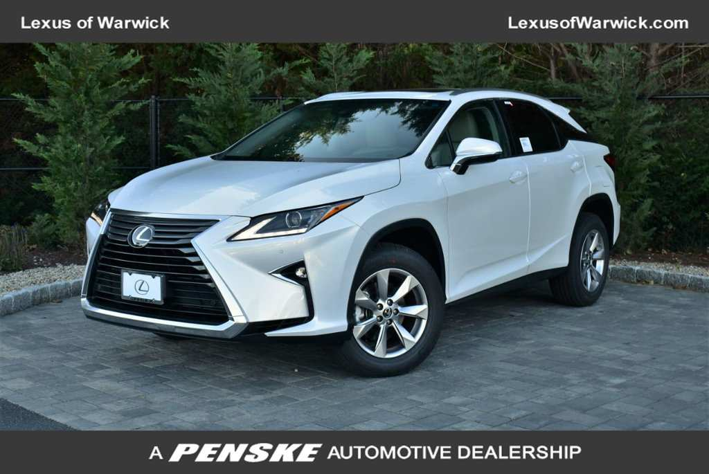 14 New 2019 Lexus 350 Suv Photos with 2019 Lexus 350 Suv