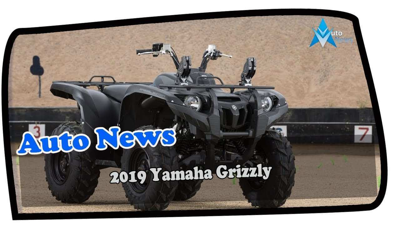 14 New 2019 Suzuki Atv Rumors First Drive for 2019 Suzuki Atv Rumors